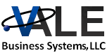 Vale Business Systems